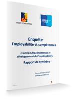 enquete-employabilite-small