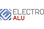 ELECTRO-ALU