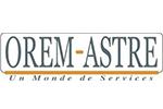 Orem-Astre