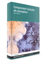 comprendre-activite-conception-small