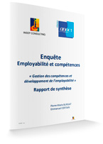 enquete-employabilite-small