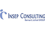 insep-consulting