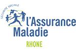lassurance-maladie-rhone