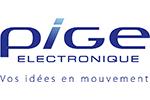 pige-electronique